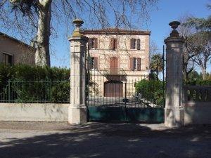 MFR Maison Familiale Rurale Bel Aspect Gaillac 81