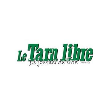 tarn_libre